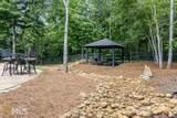 6242 Huckleberry Ridge - Photo 44