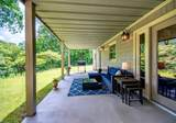 304 Willow Dr - Photo 41