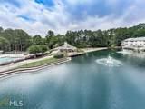 14 Lakes Edge Dr - Photo 26
