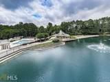 14 Lakes Edge Dr - Photo 27