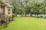 3 Coventry Dr - Photo 48