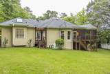 3 Coventry Dr - Photo 49