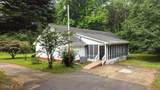 181 Wyldewoode Dr - Photo 26