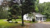 181 Wyldewoode Dr - Photo 27