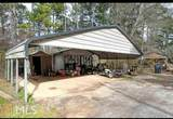 181 Wyldewoode Dr - Photo 29