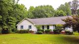 181 Wyldewoode Dr - Photo 4