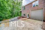 436 Outback Rd - Photo 32