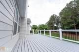 3653 Elinburg Cove Trl - Photo 34