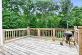 540 Clearbrook Dr - Photo 51