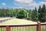 722 Oak Mountain Rd - Photo 17