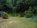 1122 Plantation - Photo 46