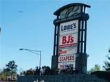 3717 Lake Enclave Way - Photo 29