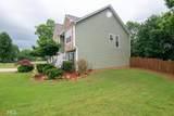 9734 Poole Rd - Photo 7