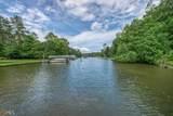 1521 White Oak - Photo 48