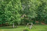 1521 White Oak - Photo 49