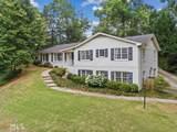 3336 Pine Meadow Rd - Photo 1