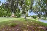 133 Lake Manor Dr - Photo 32