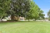 133 Lake Manor Dr - Photo 34