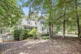 55 Mosby Woods - Photo 1