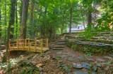 5023 Arbor Ln - Photo 24
