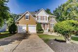 624 Patterson Rd - Photo 2