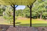 624 Patterson Rd - Photo 40