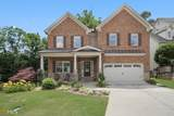 2112 Independence Ln - Photo 2