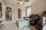 2112 Independence Ln - Photo 26