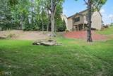 2112 Independence Ln - Photo 30