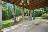 2112 Independence Ln - Photo 31