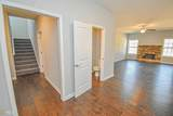 1272 Walters Rd - Photo 13