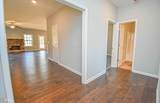 1272 Walters Rd - Photo 14