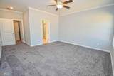 1272 Walters Rd - Photo 16