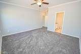 1272 Walters Rd - Photo 17