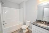 1272 Walters Rd - Photo 32