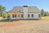 1272 Walters Rd - Photo 34