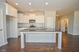 1272 Walters Rd - Photo 4