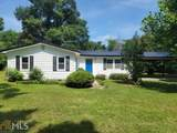 1838 Mount Olive Rd - Photo 1