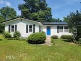 1838 Mount Olive Rd - Photo 2