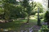 1838 Mount Olive Rd - Photo 21