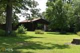 1838 Mount Olive Rd - Photo 23