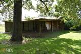 1838 Mount Olive Rd - Photo 24
