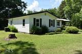 1838 Mount Olive Rd - Photo 3