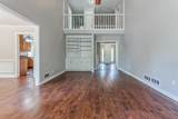 5568 Southern Pines - Photo 11