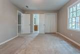 5568 Southern Pines - Photo 16