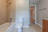5568 Southern Pines - Photo 20