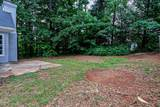 5568 Southern Pines - Photo 24