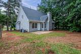 5568 Southern Pines - Photo 25