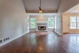 5568 Southern Pines - Photo 5