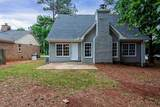 5568 Southern Pines - Photo 6